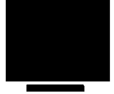 Tatler Philippines Logo